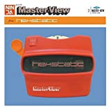 Image of Master View (Bonus Dvd)