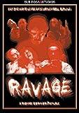 echange, troc Ravage [Import USA Zone 1]