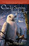 img - for One for Sorrow, Two for Joy book / textbook / text book