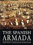 The Spanish Armada (Osprey history)