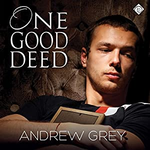 One Good Deed Audiobook