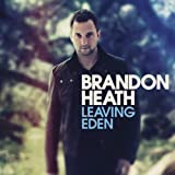 Leaving Eden [+Digital Booklet]