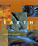 Earth: Geologic Principles and History (0618022759) by Chernicoff, Stanley