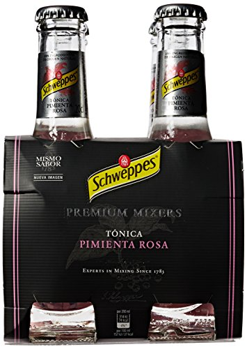 schweppes-tonica-pimienta-rosa-pack-4-x-20-cl