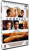 Company [Édition Prestige]