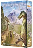 Dinotopia - The Series [DVD]
