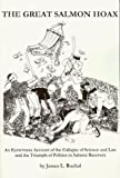 img - for The Great Salmon Hoax by James L. Buchal (1997-12-31) book / textbook / text book