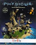 Physicus : save the world with science