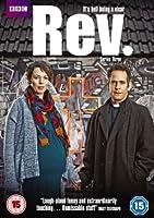 Rev - Series 3