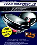 Sound Selection 3 Techno Special (PC)