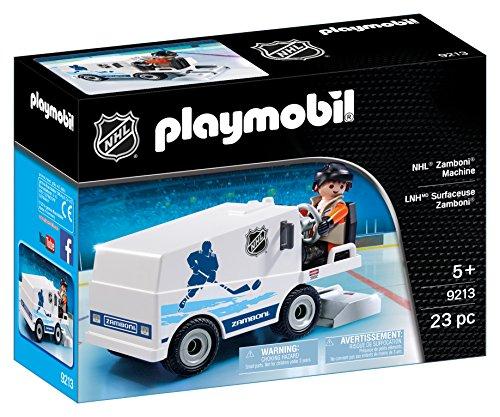 playmobil-nhl-zamboni-machine-playset