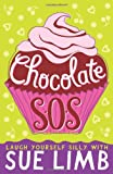 Chocolate SOS (Jess Jordan)