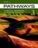 Pathways Intl