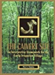The Calvert Site: An interpretive fra...