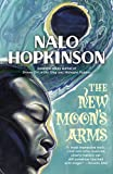The New Moons Arms