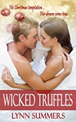 Wicked Truffles