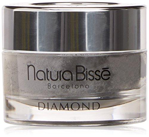 natura-bisse-diamond-magnetic-300-gr