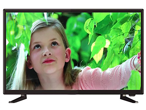 POWEREYE 24TL 24 Inches Full HD LED TV