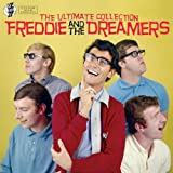 The Ultimate Collectionby Freddie & The Dreamers