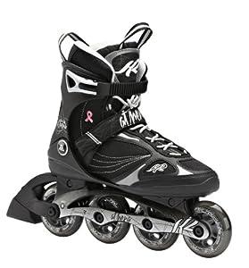 K2 Skate Athena Inline Skates by K2 Skate