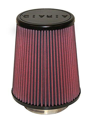 Airaid 700-457 Premium Universal Cone Filter