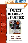 Object Databases in Practice