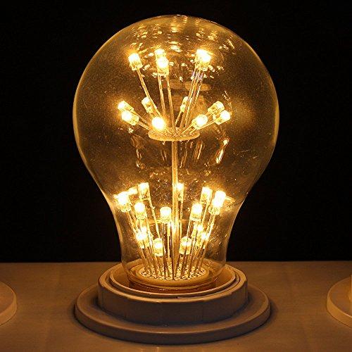 neverland-e27-3w-a19-edison-lampe-warmes-gelb-vintage-stil-edison-gluhbirne-retro-licht-vintage-bulb