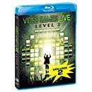Video Games Live: Level 2 [Blu-Ray + DVD Combo]