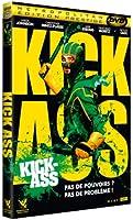 Kick Ass [Édition Prestige]