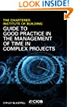 Guide to Good Practice in the Managem...
