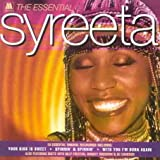 The Essential Syreeta
