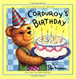 Corduroy's Birthday