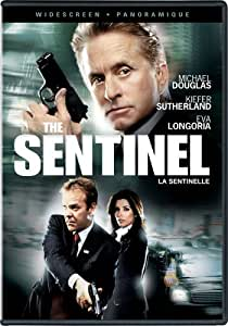 The Sentinel (Widescreen) (Bilingual)