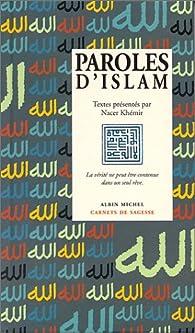 La Vérité Sur L Islam
