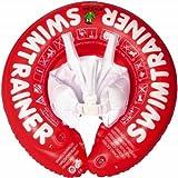 Freds Swim