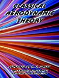 Classical Aerodynamic Theory (1410224899) by NASA