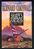 Sharpe's Fortress (Richard Sharpe Adventures)