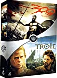echange, troc 300 + Troie