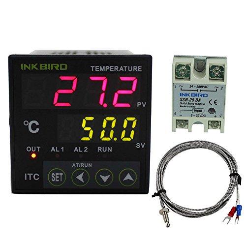 inkbird-itc-100vl-doble-rele-12-24v-pid-controlador-temperatura-calefaccion-y-frio-controlardigital-