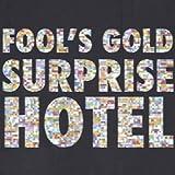 Surprise Hotel
