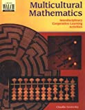 Multicultural Mathematics: Interdisciplinary Cooperative-Learning Activities