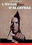 Evadé-d'Alcatraz-(L')
