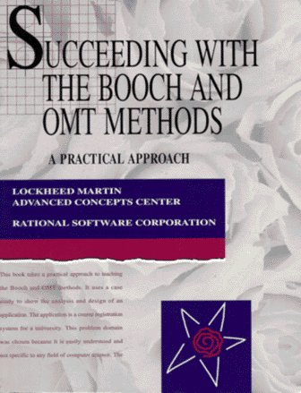 succeeding-with-the-booch-and-omt-methods-a-practical-approach-addison-wesley-series-in-object-orien