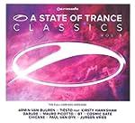 A State of Trance Classics Vol. 9 (4 CD)