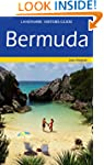 Bermuda (Landmark Visitor Guide)