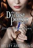 The Darkest Power Trilogy Omnibus