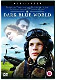 Dark Blue World [DVD] [2002]