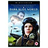 Dark Blue World [DVD] [2002]by Ondrej Vetch�