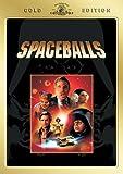 Spaceballs (Gold Edition) [2 DVDs] [DVD] (2005) John Candy, Rick Moranis