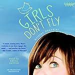 Girls Don't Fly | Kristen Chandler